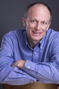 Brett Finlay, PhD