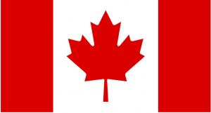 canadaflag2